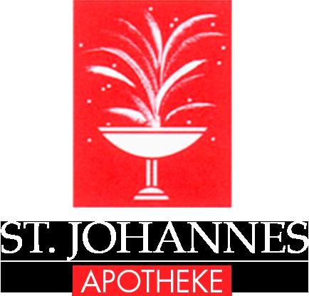 St. Johannes Apotheke in Straubing